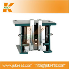 Elevator Parts|Safety Components|KT51-188 Elevator Safety Gear|elevator automatic rescue device